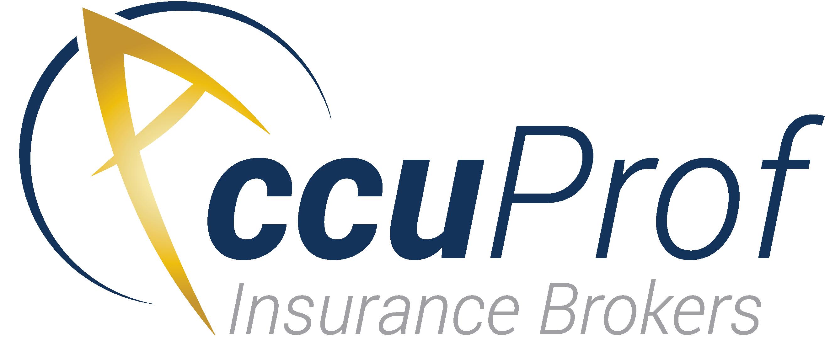 Accu-Prof New Logo-01